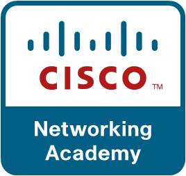 Software Simulasi Installasi Jaringan dengan Cisco Packet Tracer